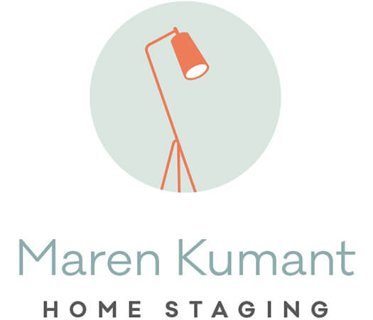 Home Staging | Maren Kumant